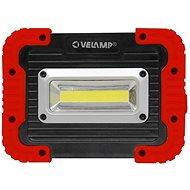 VELAMP IS590 Working LED Spotlight