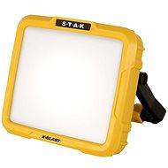 ST225 Dobíjecí zónové světlo  50W - Dekorativní osvětlení