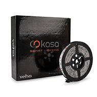 VEHO KASA LED pásek 3 metry VKL-001-3M - LED pásek