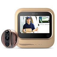 Eques Veiu copper - Videotelefon