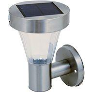 VELAMP LED solární nástěnné s detektorem pohybu MALIS - Lampa