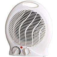 Velamp PR010-2 s termostatem
