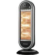 VELAMP PR162 - Elektrické topení