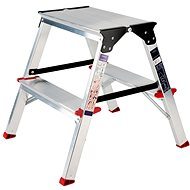 Venbos Double-Sided (2x2) - Stepladder