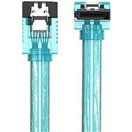 Vention SATA 3.0 Cable 0.5m Blue