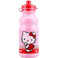 Nápojová láhev Hello Kitty - Láhev na pití pro děti