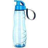 Vetro Plus Sportovní láhev FIT 750ml A11318 - Láhev na pití