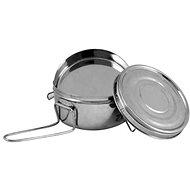 BANQUET Sada kempingová 3ks STORE LINE 2, A03156 - Outdoorové nádobí
