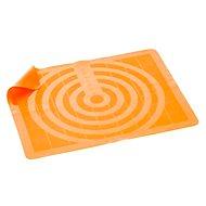 BANQUET Culinaria Orange A00918 - Kuchyňský vál