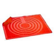 BANQUET Culinaria RED A05338 - Kuchyňský vál