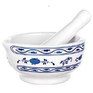 BANQUET Hmoždíř ONION OK A11220 - Kuchyňské náčiní