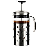 BANQUET Stacey A01259 - French press