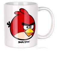 BANQUET keramický hrnek Angry Birds A07333 - Hrnek