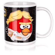 BANQUET keramický hrnek Angry Birds Star Wars A07334 - Hrnek