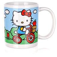BANQUET keramický hrnek Hello Kitty A07335 - Hrnek