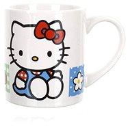 BANQUET keramický hrnek Hello Kitty A07322 - Hrnek