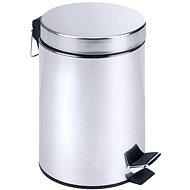 BANQUET Twizz 5L A03996 - Odpadkový koš