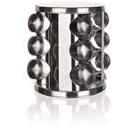BANQUET 12ks AKCENT A01421 - Sada kořenek