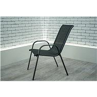 La Proromance Stella Zahradní židle - Zahradní židle