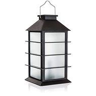 HAPPY GREEN Lampa solární GARDEN - Lampa