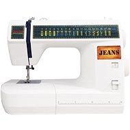 Veritas 1339 JSA18 Jeans - Šicí stroj