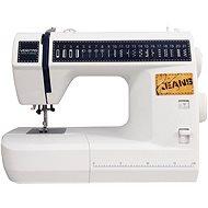 Veritas 1340 JSB 21 Jeans - Šicí stroj