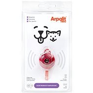 ARPALIT® Dog Electronic Repellent - Ultrasonic Repellent