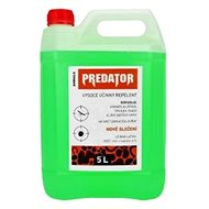 PREDATOR Animals Repellent 5000ml - Spare Filling for Sprayer - Antiparasitic spray