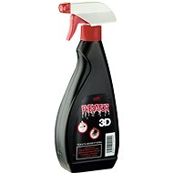 Predator 3D 500ml Mechanical Sprayer - Antiparasitic Spray