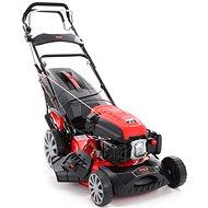Vega 46 HWXV - Gasoline Lawn Mower