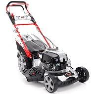Vega 752 sxh DOV - Gasoline Lawn Mower