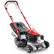VeGA 424 SDX 5-in-1 - Gasoline Lawn Mower