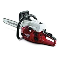 VeGA TCS5600 - Chainsaw