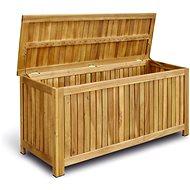 V-Garden Box NEVADA - Úložný box