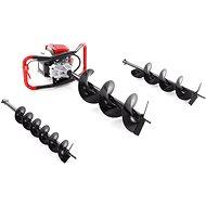 VeGA AG55 PRO - Drill Bit