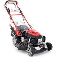 Vega 485 SXHE 7in1 - Gasoline Lawn Mower