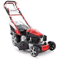 Vega 545 SXHE 7in1 - Gasoline Lawn Mower