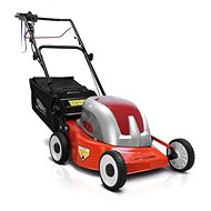 WEIBANG 453 SE - Electric Lawn Mower
