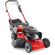 WEIBANG 506 SC 6-in-1 - Gasoline Lawn Mower