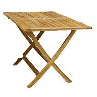 V-Garden VeGa PRINCE 4 - Zahradní stůl