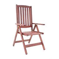 V-Garden Židle VeGa Paris - Židle