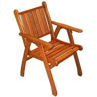 V-Garden Židle VeGa Victoria - Zahradní židle