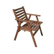 V-Garden Židle VeGa Monroo - Židle