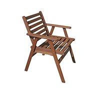 V-Garden Židle VeGa Monroo - Zahradní židle