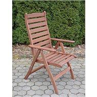 V-Garden Židle VeGa Istanbul - Židle