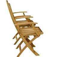V-Garden Židle VeGa Prince - Židle