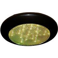 VeGa Kruhová barevná terapie - LED světlo
