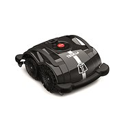 TECHline TECH L6 (7.5) - 400m - Robotic mower