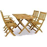 V-Garden VeGa PRINCE 4 - Garden furniture