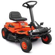WEIBANG WB 76E - Zahradní traktor